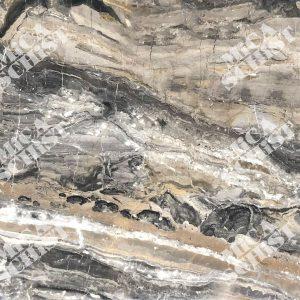 مرمریت عرباسکاتو اوروبیکو لایت