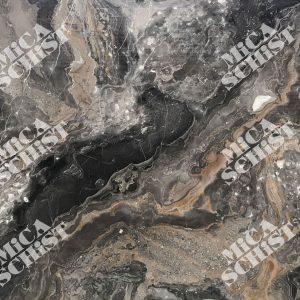 مرمریت عربسکاتو اوروبیکو مدیوم