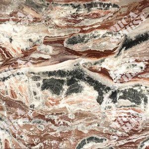 مرمریت عربسکاتو اوروبیکو روسو