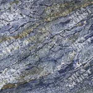 سنگ گرانیت خارجی آزول باهیا Azul Bahia