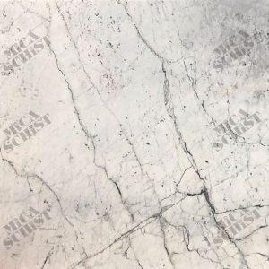 مرمریت بیانکو کارارا Bianco Carrara