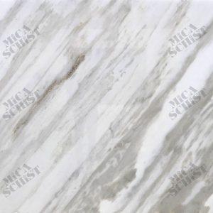 مرمریت ایتالیایی کلکته لوچیکوزو