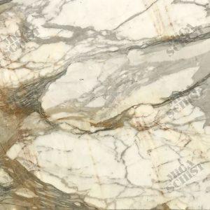 سنگ مرمریت کلکته ماچیاوچیا