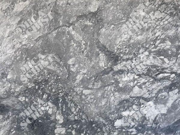 سنگ گرانیت خارجی سوپر وایت Superwhite