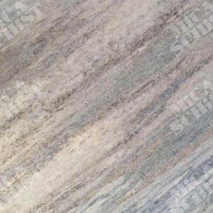 مرمریت برزیلی آیسبرگ