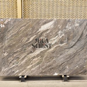 persian gray marble slabs