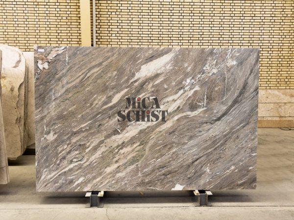 persian gray marble slabs