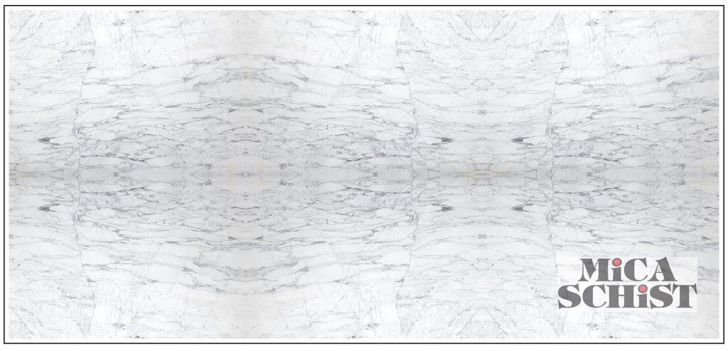 فورمچ سنگ سفید الیگودرز